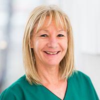 Karen Nield