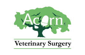 Acorn Veterinary Surgery - Hangleton