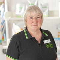 Elaine Dowling -