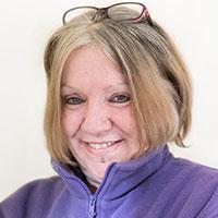Ann Stubbs -
