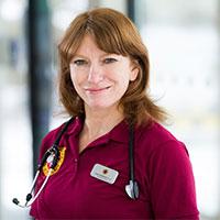 Lisa Gardbaum