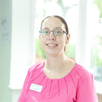 Leanne Millard -