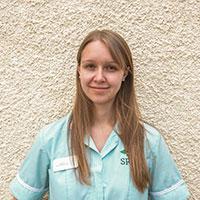 Heather Tubbs -
