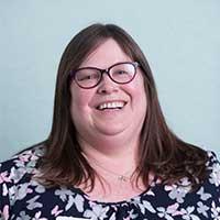 Janice Ledingham -
