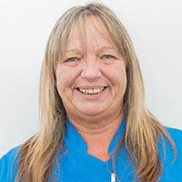 Cheryl Evans -