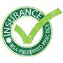 RSA Pet Insurance