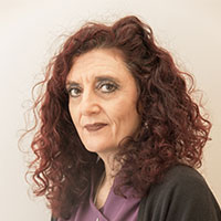 Helen Tagell -