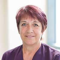 Sue Brown -
