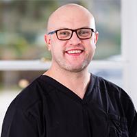 Dr Christian Lancelott
