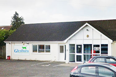 Glengormley Surgery