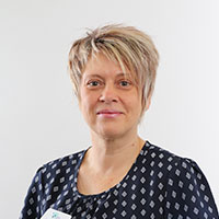 Lorraine Middleton