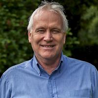 Ken Davison -