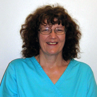Janice Martin -