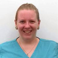 Leanne McLardy -
