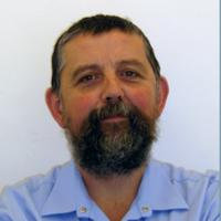 William Sinclair - BVMS MRCVS