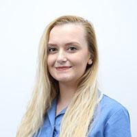Claudia Revell  -