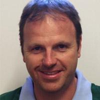 James Wallace - BVMS GP CertEP CertEM (Int Med) MRCVS