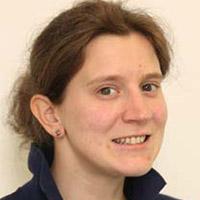 Laura Sim - BVM&S MRCVS