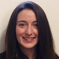 Natasha McCappin - BVSc MRCVS