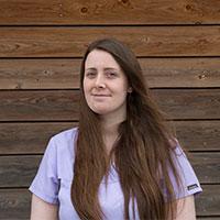 Lauren McNeil -