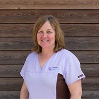 Maureen Murray -