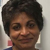 Indira Coomaraswamy - Bsc(Hons), MPhil, BVM+S MRCVS