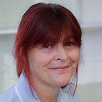 Lisa Evans -