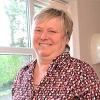 Susan Edwards  -