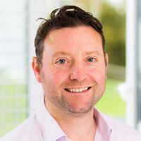 Ian Jennings - BSc BVSc CertVDI MRCVS