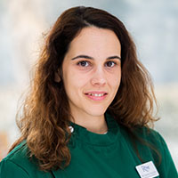 Catarina Gonçalves -