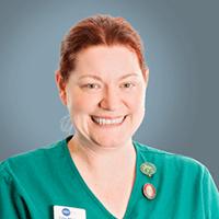 Clare Whellams - NCert (E&CC), NCert (Anaesth), A1, RVN
