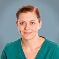 Ellen Martin - NCert (E&CC), RVN
