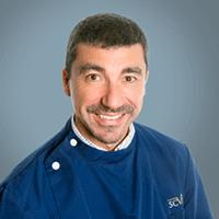 Juan M. Marti - LV, Cert SAO, MVM, DipACVS, DipECVS, MRCVS