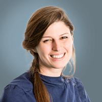 Julia Sargent - BVSc, MVetMed, DipACVIM (Cardiology), MRCVS