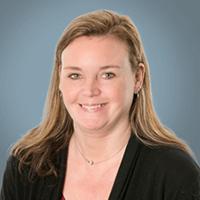 Sue Robinson - RVN, DipAVN(Surgery), D32/33