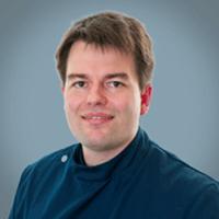 Tobi Wagner - Dip ECVIM (CA), Dr.med.vet., MRCVS