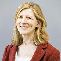 Susan Martin -
