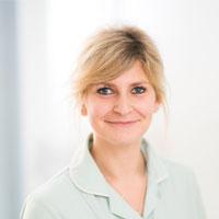 Emily Spratt -