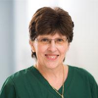 Julia Wadham-Smith