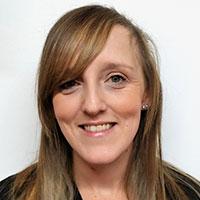 Leanne Ferris  -