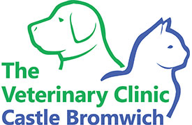 The Veterinary Clinic, Castle Bromwich