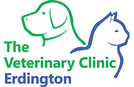 The Veterinary Clinic, Erdington