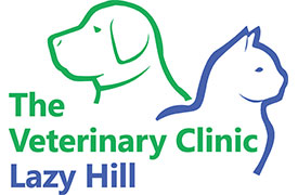 The Veterinary Clinic, Lazy Hill