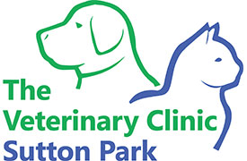 The Veterinary Clinic, Sutton Park