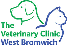 The Veterinary Clinic, West Bromwich