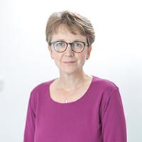 Karen Flynn
