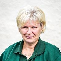 Elaine Townsend -