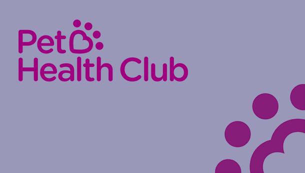 The Pet Health Club